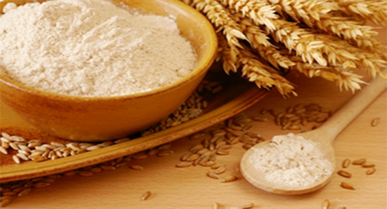 wheat-flour2